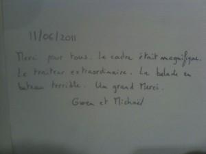 11/06/2011 IMG_1528-300x225