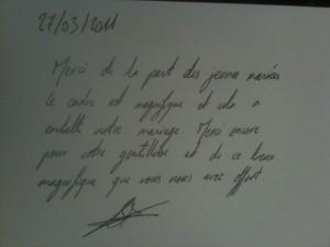 27 03 2011 IMG_1546-300x225